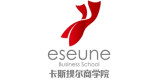 Eseune Business School