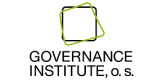 Governance Institute