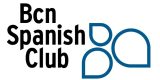 Speak BcnSpanishClub